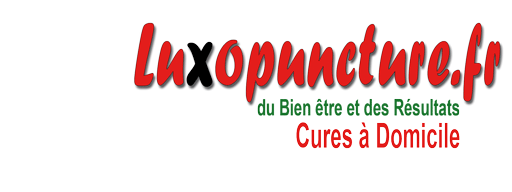 Luxoponcture